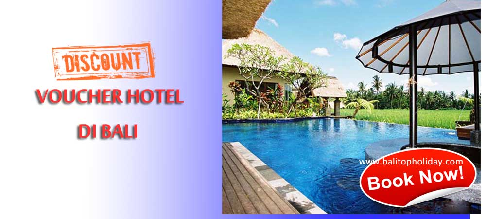 Download This Voucher Hotel Murah Bali Picture